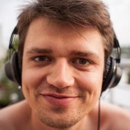 Daniel Ciesielski