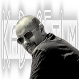 KADROFILM Radosław Beben