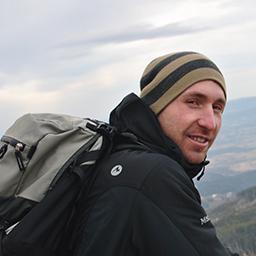 Tomasz Myśliński