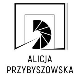 Alicja Przybyszowska