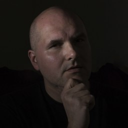 Mariusz Perkowski