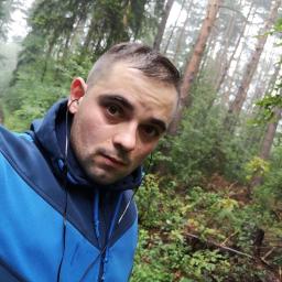Jacek Balon
