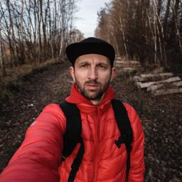 Marcin Wiatr