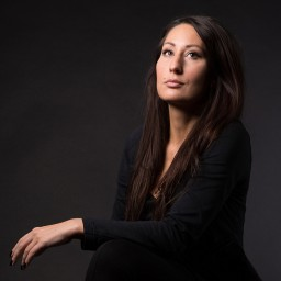 Oliwia Papatanasis