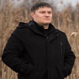 Dariusz Mikoś