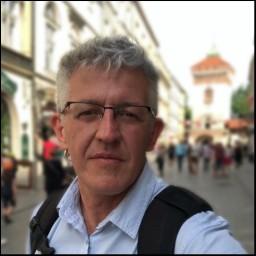Krzysztof Zachowski