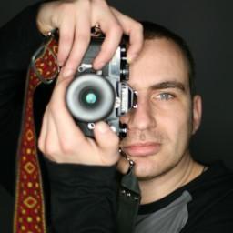 Hubert Bierndgarski