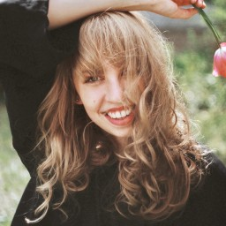 Weronika Binka