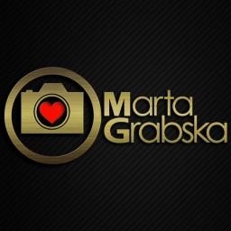 Marta Walla