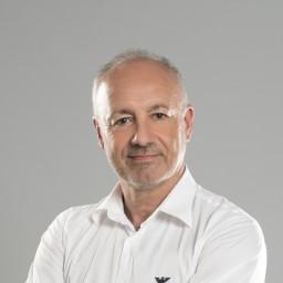 Dariusz Strenziok