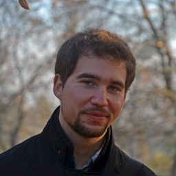 Daniel Turbasa