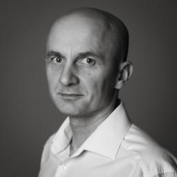 Piotr Dziurman