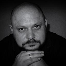 Paweł Fiejdasz