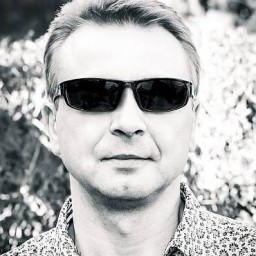 Mariusz Kowalski