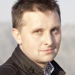 Maciej Majchrzak