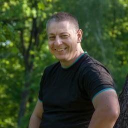 Krzysztof Sajnog