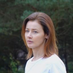 Beata Czerwińska
