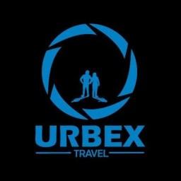 Urbex-Travel