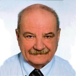 Marek Zapart