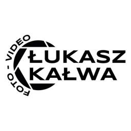Łukasz Kałwa