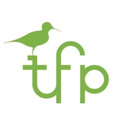 Towarzystwo Fotografii Przyrodniczej TFP