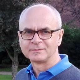 Przemysław Andruk